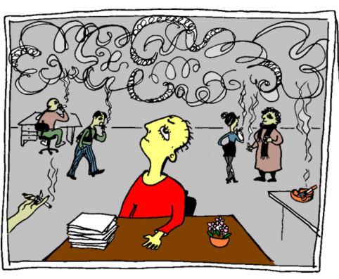 Найти книгу аланкар как бросить курить